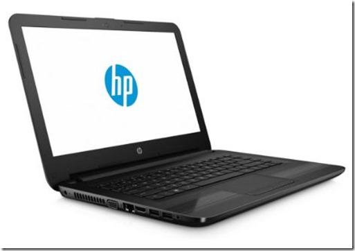 Harga Spesifikasi HP 14-AM517TU