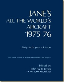 Jane's All the World's Aircraft 1975-76_01