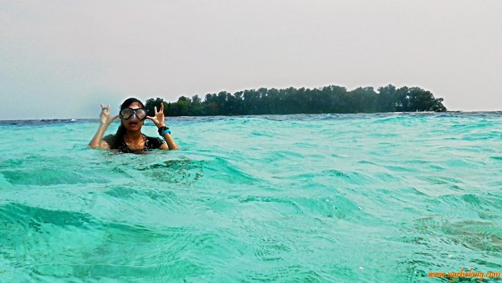 ngebolang-pulau-harapan-singletrip-nov-2013-pen-12