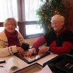 Wyjazd integracyjny dla Seniorów i Wolontariuszy