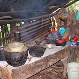 Alltag auf Ometepe