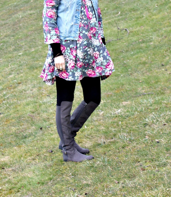 floral-tunic-shop-pink-blush-6