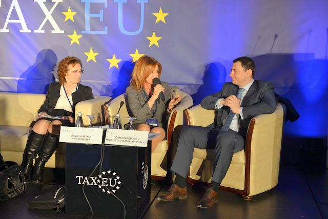 TaxEU Forum 2014 104