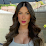 Bianca Andrade's profile photo