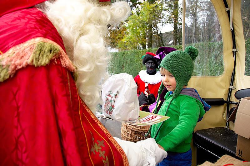 Sinterklaas 2013 DSC_5393.jpg