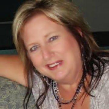 Lisa Byrd