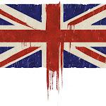 uk blod flag.jpg