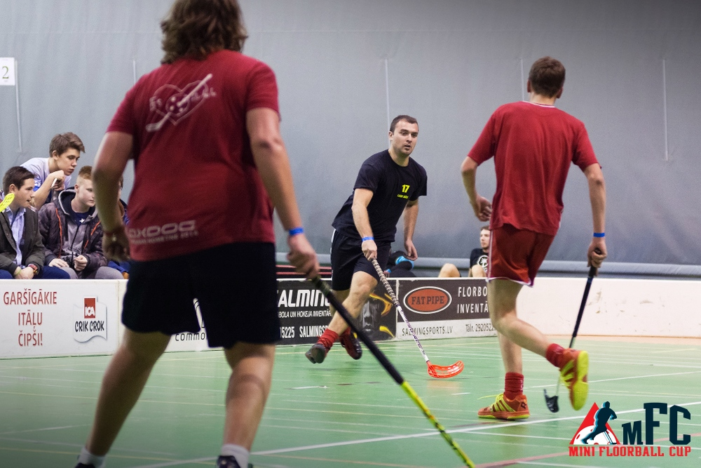 Foto__Mini_Floorball_Cup_2014__7