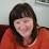 Isolde Antonia's profile photo