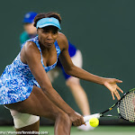 Venus Williams - 2016 BNP Paribas Open -DSC_1680.jpg