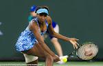 Venus Williams - 2016 BNP Paribas Open -DSC_1680.jpg