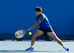 Luksika Kumkhum - 2016 Australian Open -D3M_4395-2.jpg