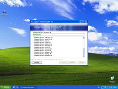 VirtualBox_Windows XP test_04_04_2017_14_31_12