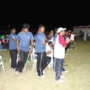slqs cricket tournament 2011 173.JPG