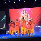 Annual Day 14-15 (Ganesh Vandana)