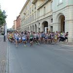 Acqui - corsa podistica Acqui Classic Run (39).JPG