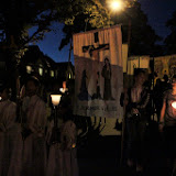 Our Lady of Sorrows Liturgical Feast - IMG_2547.JPG
