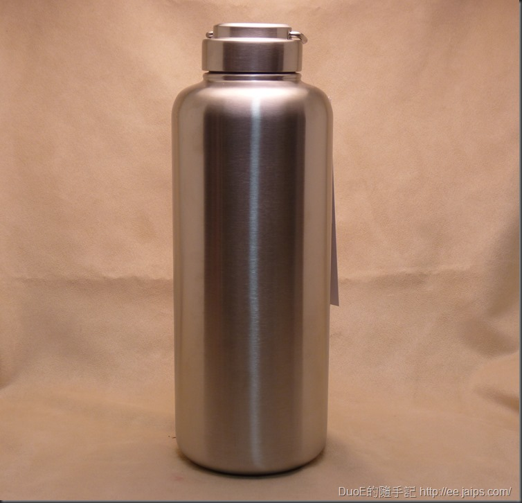 Grayants 304不鏽鋼水壺-2400ML