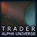 Space Trader: Neue Welten icon