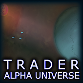 Space Trader - Universe Explorer Android APK Download Free By INFINITY-CODERZ