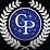 Geeky Pleasures's profile photo