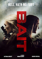 Bait (The Taking) (2014) online y gratis