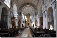 eglise St Michel 2
