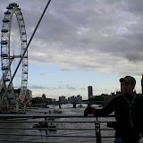 Jamboree Londres 2007 - Part 1 - CIMG9478.JPG