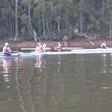 rowing 2013-14 season 029.jpg