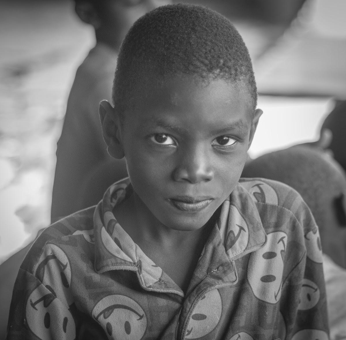 TanzaniaIMG_1400b.jpg