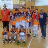 Basket_Klatovy