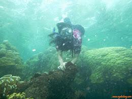 ngebolang-pulau-harapan-16-17-nov-2013-wa-08