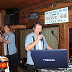 20110727CarolinaBreakersHighRockBoatAndSkiClub