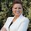 Shannon Wilburn's profile photo