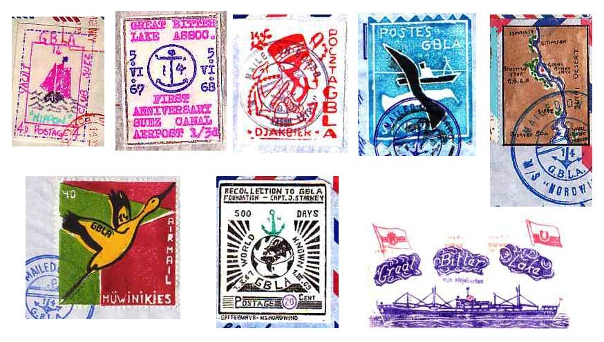 yellow-fleet-stamps-1