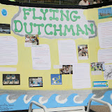 SeaPerch Competition Day 2015 - 20150530%2B09-00-00%2BC70D-IMG_4766.JPG