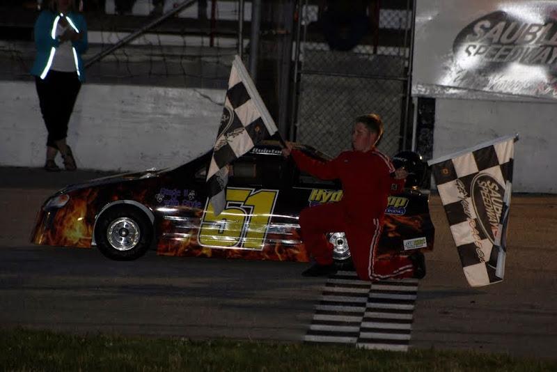 Sauble Speedway - _MG_0583.JPG
