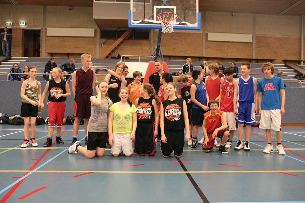 Basketbal clinic 2014 - Mix%2Btoernooi%2B140.jpg