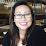 Leah Raymundo's profile photo