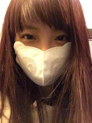 ~私の第一次日本東京購物遊(Day1)~