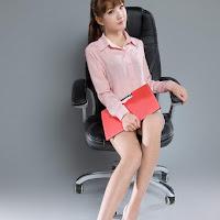 LiGui 2014.12.27 网络丽人 Model 司琪 [40+1P] 000_4439.JPG