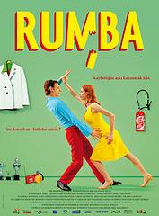 Rumba - Sinema Filmi