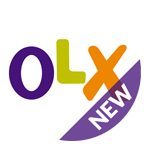 Olx refer earn