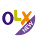 Olx App  Refer & Earn – Refer 5 Friends and get Rs 250 Bookmyshow Voucher