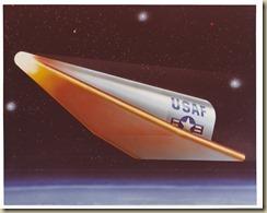 ASSET D4C-6551 Aug 1961