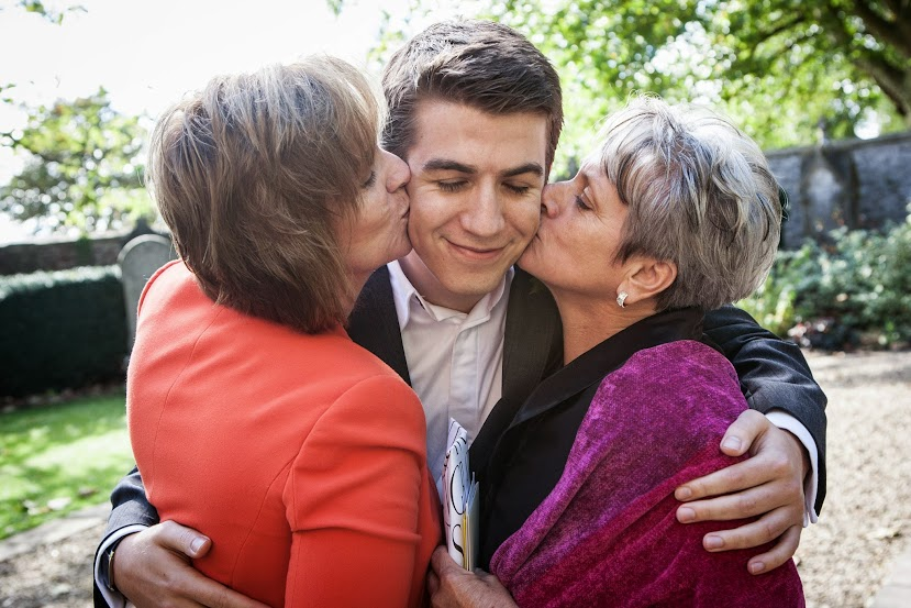 son-kissing-two-mums