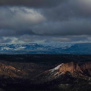 Bryce Canyon (186 of 230).jpg