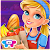 Supermarket Girl file APK for Gaming PC/PS3/PS4 Smart TV