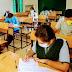 प्रदेश में 01 अप्रैल 2021 से प्रारंभ होगा नवीन शैक्षणिक सत्र कक्षा 01 से 08 तक की कक्षाएं 31 मार्च तक बंद, जाने पूरी खबर