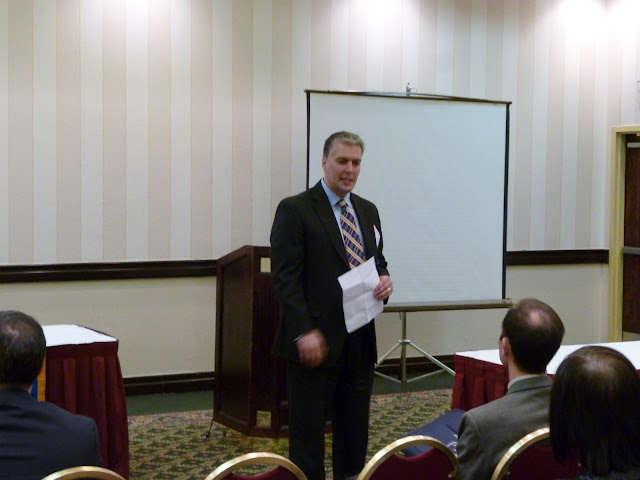 2011-05 Annual Meeting Newark - 019.JPG